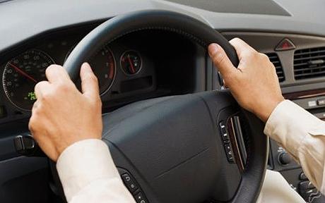 دانلود رایگان کتاب آموزش آیین نامه راهنمایی و رانندگی برای کاربران سایت گواهینامه ayeen-name-ranandegi