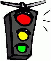 محمد قربانی، مخترع چراغ راهنمایی و رانندگی کممصرف گفت: چراغ های راهنمایی یکی از مهمترین عناصر در ترافیک تقاطعات درون شهری به حساب میآیند. این وسیله دومین هدایتگر راه، بعد […]