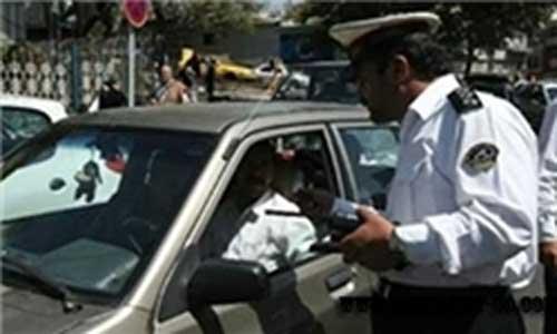 رئیس مرکز اجرائیات پلیس راهور: رانندگی بدون همراه داشتن گواهینامه به هر بهانهای جرم است. سرهنگ مرتضی دهقانی افزود: بر اساس متن قانون تمام افرادی که در جادههای درون شهری […]