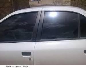 جانشین رئیس پلیس راهور تهران از برخورد با خودروهای دارای شیشه دودی خبر داد و گفت: پلیس برابر قانون خودروهای دارای شیشه دودی که داخل خودرو قابل رویت نباشدرا […]